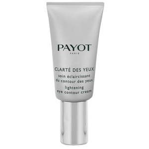 PAYOT Clarte Lightening Eye Contour Cream -silmänympärysvoide, 15ml