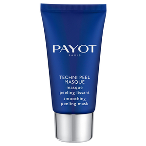 Mascarilla Techni Smoothing Peeling de PAYOT 50 ml
