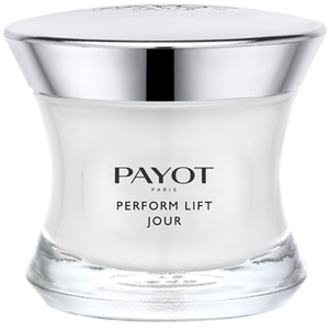 PAYOT Perform Lift Reinforcing and Lifting Day Cream 50 ml