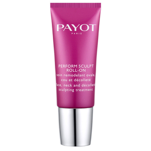 PAYOT Perform Sculpt Roll-On Sculpting trattamento 40ml