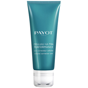 PAYOT Celluli Ultra Performance Soin Correcteur de Cellulite (200ml)