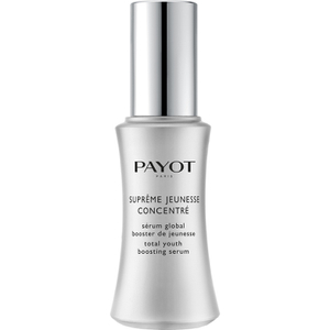 PAYOT Supreme Jeunesse Anti-Ageing Serum 30ml