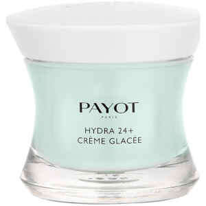 PAYOT Hydra 24 Daily Moisturising Cream 50 ml