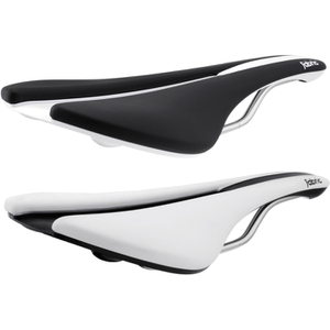 Fabric Line Shallow Race Saddle (134mm)