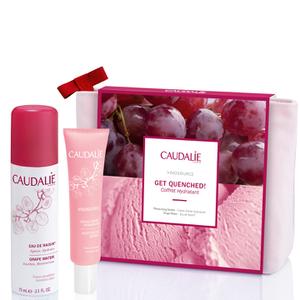 Caudalie Vinosource Get Quenched Set