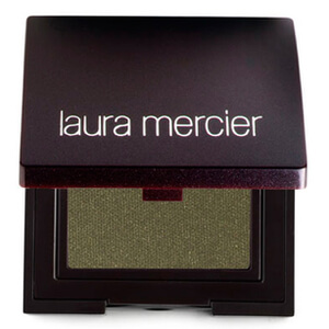 Laura Mercier Sateen Eye Colour - Cognac