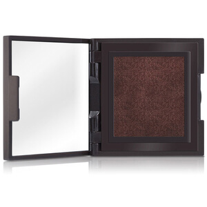 Laura Mercier Luster Eye Colour - Bamboo