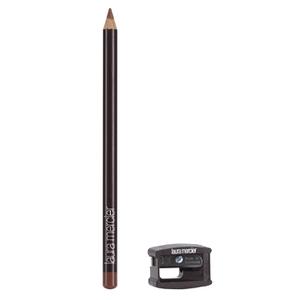 Laura Mercier Lip Pencil - Chestnut