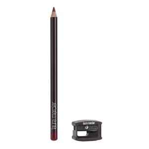 Laura Mercier Lip Pencil - Ruby