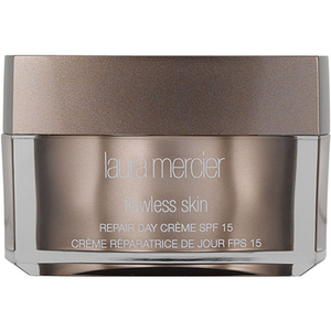 Laura Mercier Repair Day Creme SPF15