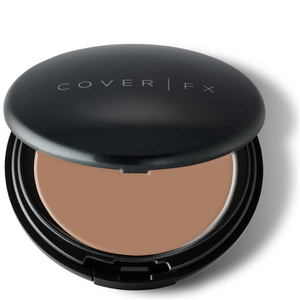 Cover FX Total Cover Cream - N85
