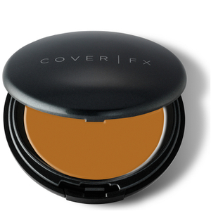 Cover FX Total Cover Cream - G100