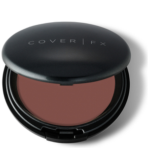 Cover FX Pressed Mineral Foundation - P125