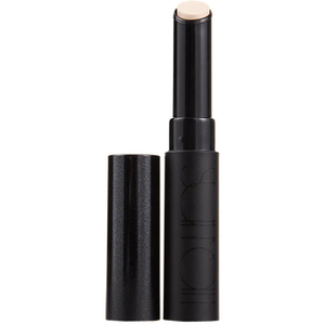 Surratt Surreal Skin Concealer - 5