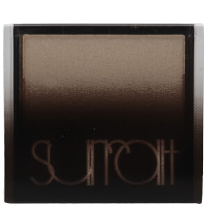 Surratt Artistique Eyeshadow - Ombre