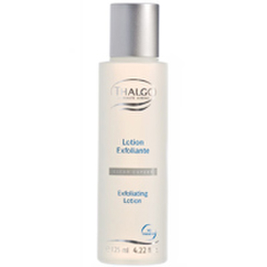 Lotion exfoliante Thalgo
