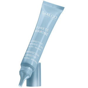 Thalgo Imperfection Corrector