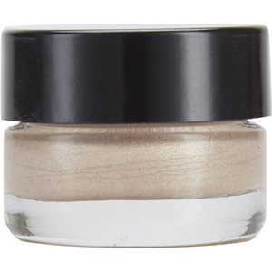 Kate Stone Crème Shadows - Nude Frost