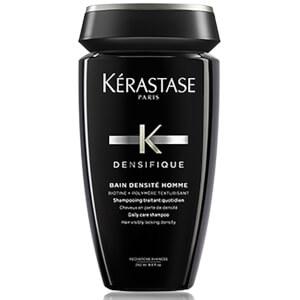 Kérastase 男士濃密滋潤洗髮水(250ml)