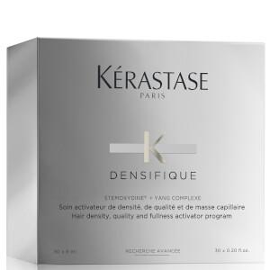 Kérastase Densifique Femme (30 x 6ml)