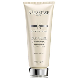 Kérastase Densifique Conditioner -hoitoaine, 200ml