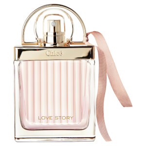 Eau de Toilette Love Story Chloé 50ml