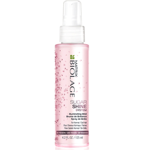 Spray de Brilho Sugarshine da Matrix Biolage (125 ml)