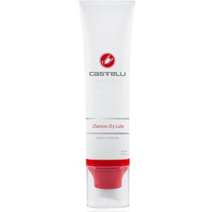 Castelli Linea Pelle Chamois Dry Lube (100ml)