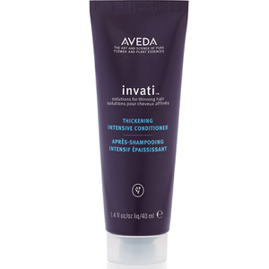 Aveda Invati Thickening Intensive Conditioner (40ml)