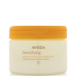 Aveda Beautifying Radiance Polish -vartalokuorinta