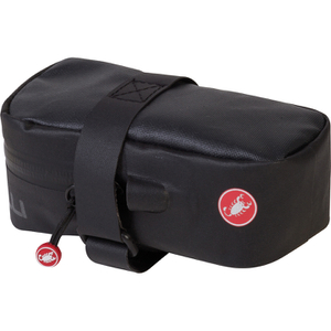 Castelli Mini Undersaddle Bag