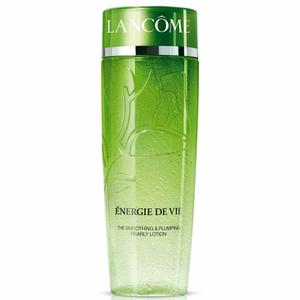 Loción Nacarada Energie de Vie de Lancôme200 ml
