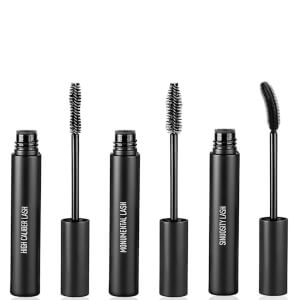 Sigma Structural Lashes Mascara Set