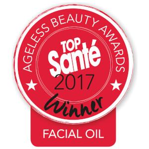 Elemis Superfood Facial Oil 15ml: Image 2