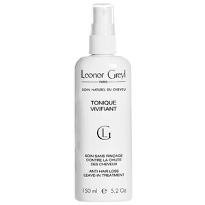 Leonor Greyl Men - Tonique Vivifiant 150ml