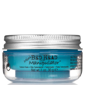 TIGI Bedhead Manipulator Mini (Worth £5.99) (Free Gift)