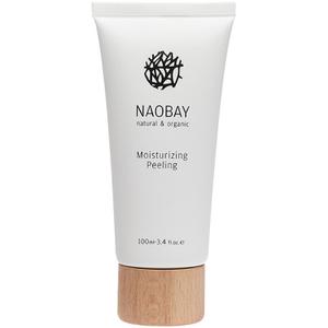 Exfoliante Facial Moisturising Peeling deNAOBAY100 ml