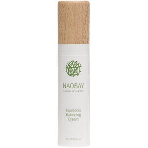 NAOBAY Equilibria Cream 50ml