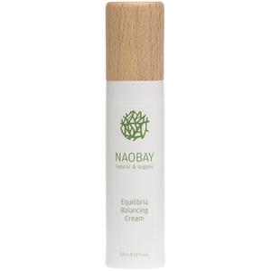 NAOBAY Equilibria Cream 50 ml