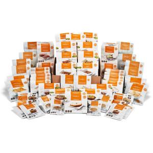 Exante 6 Week Weight Management Pack