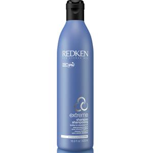 Shampoing Redken Extreme Shampoo 500ml