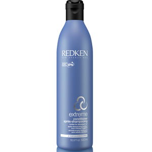 Après-shampoing Redken Extreme Conditioner 500ml