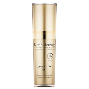 Karin Herzog Oxygen Hyalu Lift Anti-Ageing Face Cream 30ml