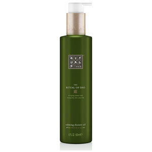 Rituals The Ritual of Dao Shower Oil (200ml)