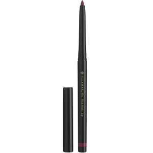 Illamasqua Slick Stick Lip Liner - Flush