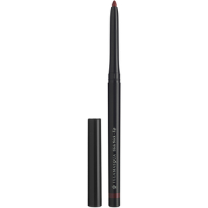 Slick Stick Lip Liner - Adorn
