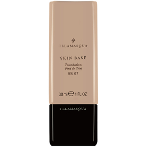 Illamasqua Skin Base Foundation - 8.5