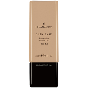 Illamasqua Skin Base Foundation - 8.5