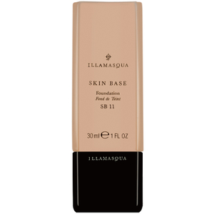 Illamasqua Skin Base Foundation - 11