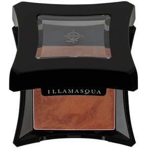 Illamasqua Gleam Highlighter - Supernatural